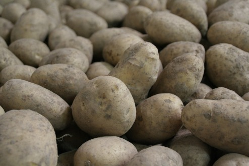 potatoes-965508_1280