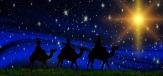 christmas-934177_1280