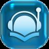 icons-847264_640