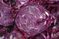 red-cabbage-1338061_1280.jpg