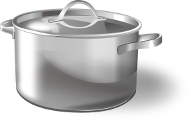 cooking-pot-146459_1280
