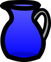 carafe-147736_640.png