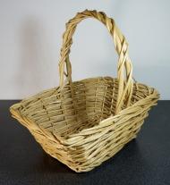 basket-799615_640