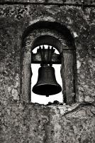 bell-1165637_1280