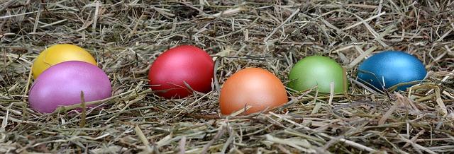 easter-eggs-2107208_640.jpg