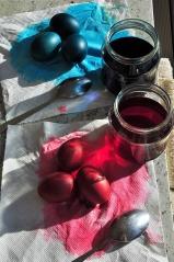 easter-eggs-2216451_640.jpg