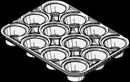 muffin-pan-29996_1280.png