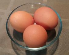eggs-247629_1280.jpg