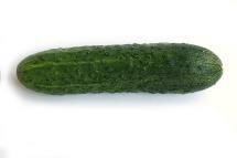 cucumber-845953_640