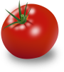 tomato-153272_640