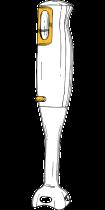 hand-blender-144991_640