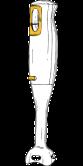 hand-blender-144991_640.png