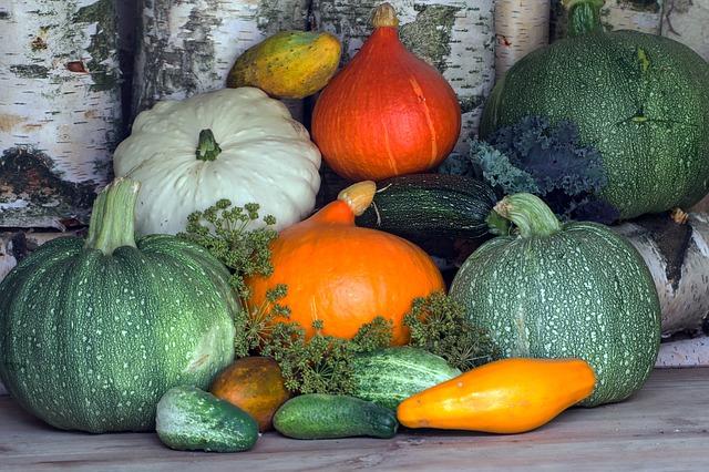 vegetables-952396_640
