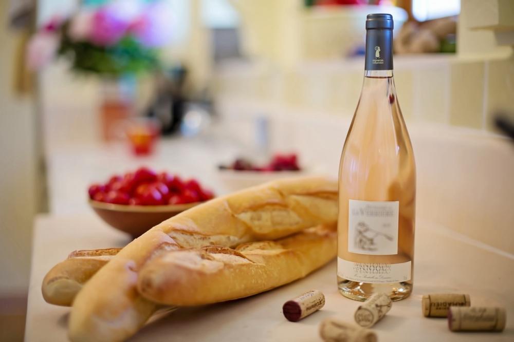 pink-wine-1433496_1280.jpg