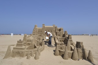 sand-477496_640