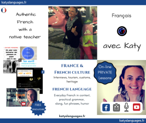 Brochure learn French with Katy.png