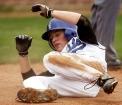 baseball-1470237_640.jpg