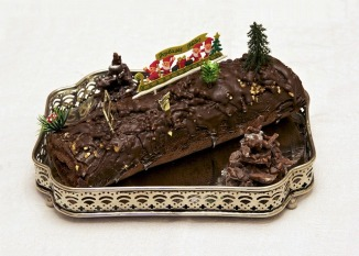 chocolate-534295_640.jpg