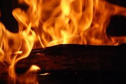 fire-2762870_640.jpg