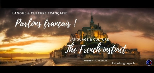 The French instinct.jpg